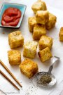 fried-chinese-salt-and-pepper-tofu-vegan-snack